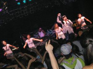 Back-dance3