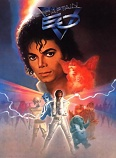 captain-eo-_03