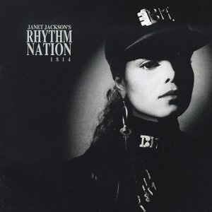 Rhythmnation1814