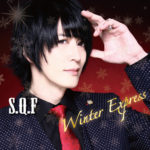 S.Q.F Winter Express