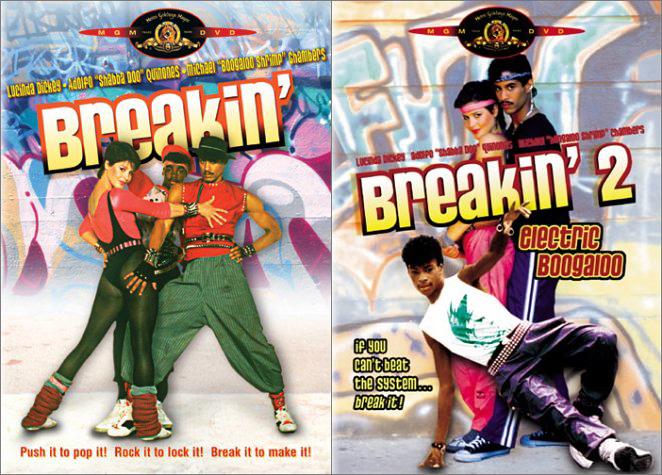 breakin_001