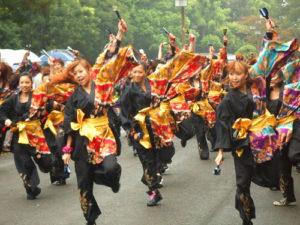 Choreograph2
