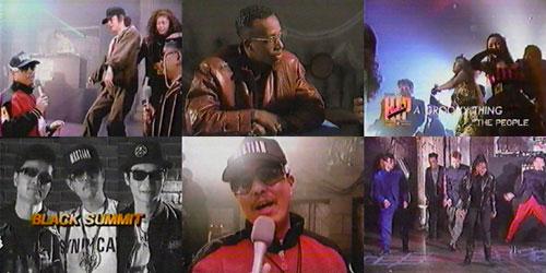 Club Hip 02