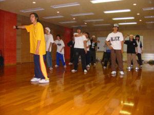 dance-lesson2