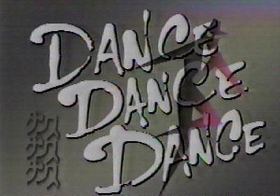 Dance3_001