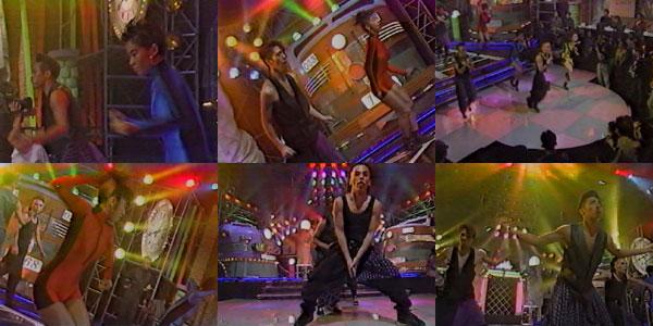 Dance3_004