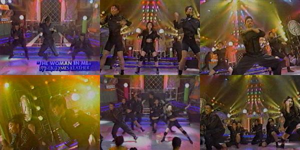 Dance3_005