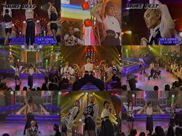 Dance3_006