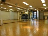 スタジオ・フェイス
