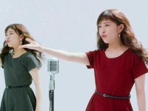 choreograph1