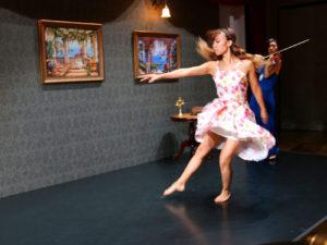Choreograph3