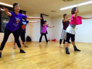 dance-lesson3