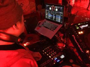 music-edit2
